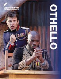 CAMBRIDGE SCHOOL SHAKESPEARE OTHELLO