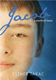 JACOB: A WORLD OF FACES (THE JEWISH FAITH)