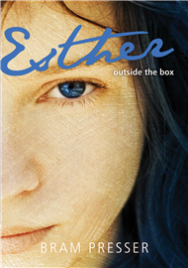 ESTHER: OUTSIDE THE BOX (THE JEWISH FAITH)
