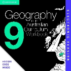 GEOGRAPHY AC 9 ELECTRONIC WORKBOOK