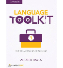 LANGUAGE TOOLKIT 1 AC EBOOK
