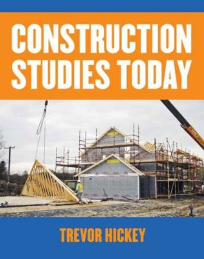 CONSTRUCTION STUDIES TODAY