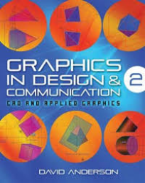 GRAPHICS IN DESIGN AND COMMUNICATION BOOK 2