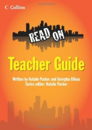 READ ON TEACHERS GUIDE (SERIES 1 BOOKS)