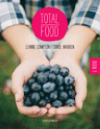 TOTAL FOOD BOOK 1 STUDENT BOOK + OBOOK/ ASSESS