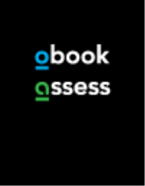 OXFORD AUSTRALIAN CURRICULUM ATLAS OBOOK / ASSESS