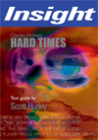 INSIGHT TEXT GUIDE: HARD TIMES