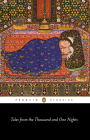 TALES FROM THE THOUSAND AND ONE NIGHTS: PENGUIN CLASSICS