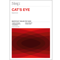 NEAP SMARTSTUDY: CAT'S EYE