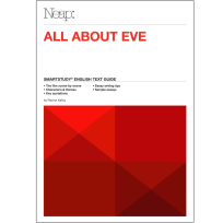 NEAP SMARTSTUDY: ALL ABOUT EVE