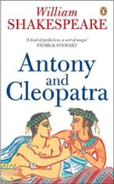 ANTONY AND CLEOPATRA: PENGUIN SHAKESPEARE