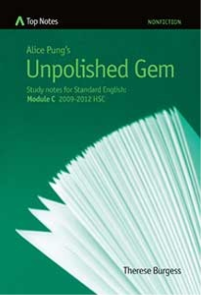 an essay on unpolished gem Gem unpolished expository essay you're writing your #dissertation and want to publish your first #research #article what is the difference.