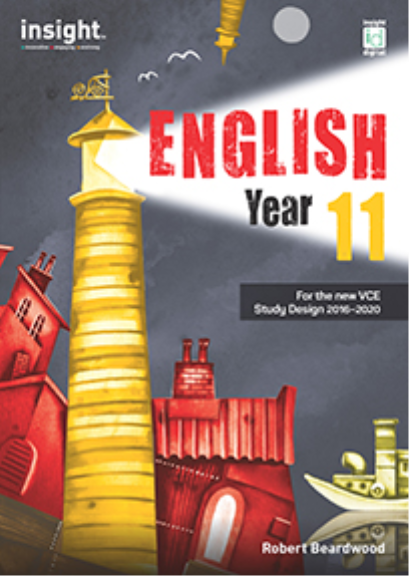 """11 + english essay The essay is based on the topic question: in an interview, director david michod discussed what he considers to be a """"whole level of society that operates just below what is morally correct."""