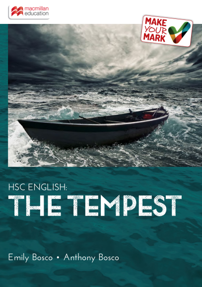 buy book the tempest study guide u003cscript src rh lilydalebooks com au the tempest study guide questions pdf the tempest study guide questions