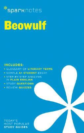 BEOWULF SPARK GUIDE