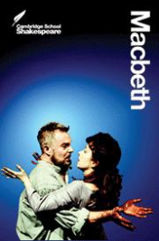 CAMBRIDGE SCHOOL SHAKESPEARE MACBETH 2ND EDITION EPLAY