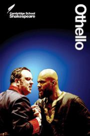 CAMBRIDGE SCHOOL SHAKESPEARE OTHELLO 2ND EDITION EPLAY