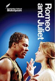 CAMBRIDGE SCHOOL SHAKESPEARE ROMEO & JULIET 3RD EDITION EPLAY