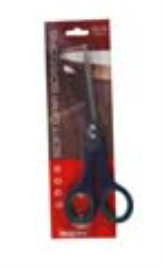 SCISSORS LARGE 178MM BELGRAVE