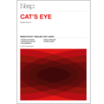 NEAP SMARTSTUDY: CAT'S EYE EBOOK (No printing or refunds. Check product description before purchasing)