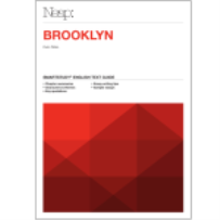 NEAP SMARTSTUDY: BROOKLYN EBOOK (No printing or refunds. Check product description before purchasing)