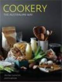 COOKERY THE AUSTRALIAN WAY 8E PFD EBOOK