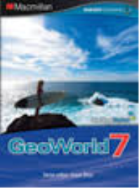 GEOWORLD 7 AUSTRALIAN CURRICULUM EBOOK