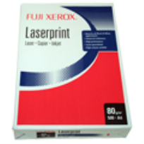 A4 PHOTOCOPY PAPER REAM 500 SHEETS 80GSM