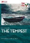 MAKE YOUR MARK: THE TEMPEST EBOOK (No printing or refunds. Check product description before purchasing)