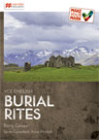 MAKE YOUR MARK: BURIAL RITES 2E EBOOK (No printing or refunds. Check product description before purchasing)