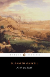 NORTH AND SOUTH: PENGUIN CLASSICS