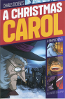 A CHRISTMAS CAROL: A GRAPHIC NOVEL