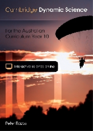 DYNAMIC SCIENCE 10 FOR THE AC EBOOK