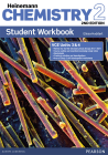 HEINEMANN CHEMISTRY 2 WORKBOOK 3E