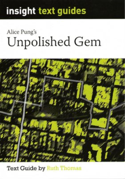 unpolished gem essay questions The essay demonstrates your ability to write clearly and concisely on a selected topic and helps you distinguish yourself in your own voice what's the best part what advice would you give a younger sibling or friend (assuming they would listen to you) submit an essay on a topic of your choice.