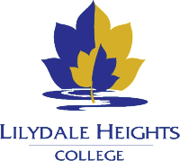 Lilydale Heights