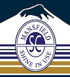 Mansfield Secondary College